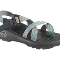 Mobile Site | Z/2® Unaweep Sandal - Women's - Sandals - J104692 | Chaco