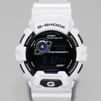 GR 8900 LED Watch