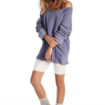 Essentials Morning Sweatshirt