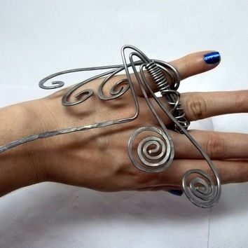 Ring sale , huge designs art shop , ooak jewelry , big bold wire jewelry , statement art rings , large rings in wire