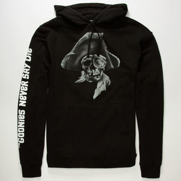 ROOK x The Goonies One Eyed Mens Hoodie 251621100 | Sweatshirts