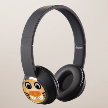 Animal Sound Headphones