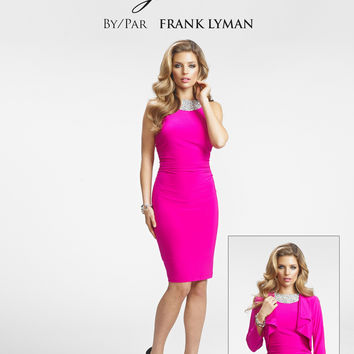 Lyman By Frank Lyman Dress - Style 58014