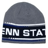 Nike Game Time Knit Beanie Hat