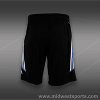 Adidas Climamax 2 Short Z32228, Midwest Sports