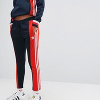 adidas Originals Osaka Track Pant at asos.com