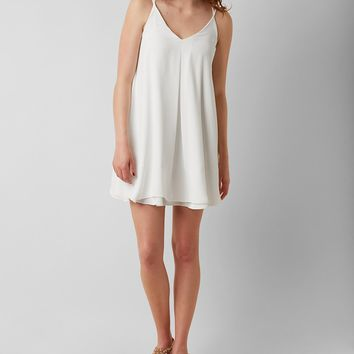 Hyfve Chiffon Dress