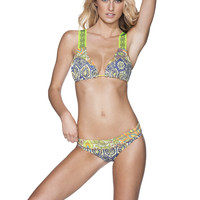 The Lime Lodge Maaji Swim Set
