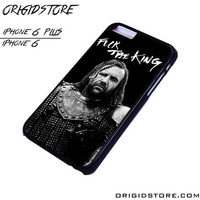 The Hound Game of Thrones For iPhone Cases Phone Covers Phone Cases iPhone 6 Case iPhone 6 Plus Case Smartphone Case