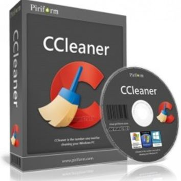 CCleaner Pro 5.45.6611 Crack With Serial Key Full Version