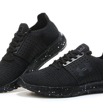 Under Armour Curry Low-top sneakers cheap Armour men's shoes casual sports shoes