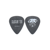 Alkaline Trio Matt Skiba authentic 2005 tour Guitar Pick