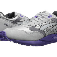 Onitsuka Tiger by Asics Gel-Saga™