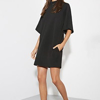 The Fifth Label The Siren Dress