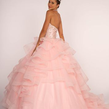 f384703478 Best Quinceanera Dresses Products on Wanelo