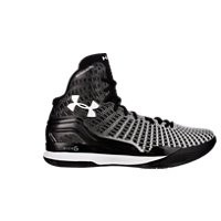 Under Armour Men's UA ClutchFit Drive Mid Basketball Shoes