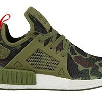 NMD_XR1 (Duck Camo) (BA7232) Bape Inspired