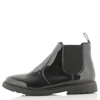 MARKETPLACE Chelsea Boots - Boots - Shoes - Topshop