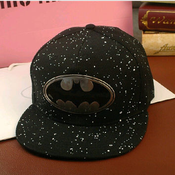Hats Bat Men Hip-hop Men Summer Baseball Cap [9469417735]