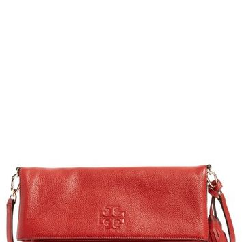 Best Foldover Crossbody Products On Wanelo
