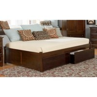 Concord Daybed   www.hayneedle.com