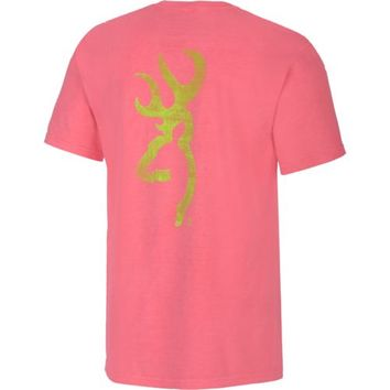 Browning Men's Buckmark T-shirt | Academy
