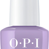 OPI GelColor - Do You Lilac It? (Pastel) 0.5 oz - #GC102