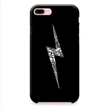 Harry Potter Scar Logo iPhone 8 | iPhone 8 Plus Case