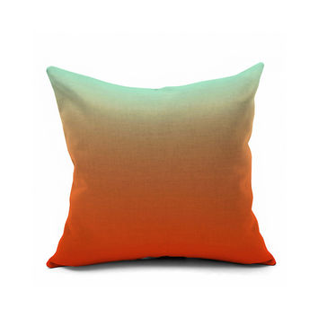 Home Decor Stylish Pillow Cover Case 45 x 45 CM = 4798610884