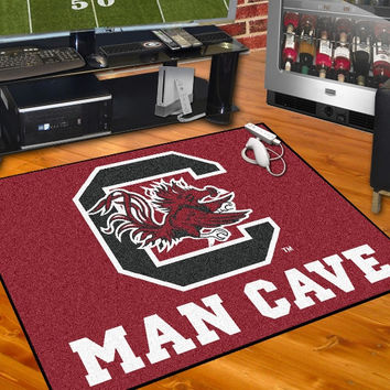 University of South Carolina Man Cave All-Star