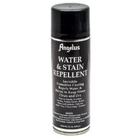 Water & Stain Repellent