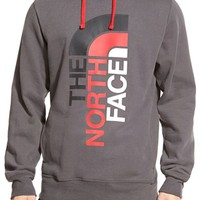 The North Face Men's 'Trivert' Hoodie,