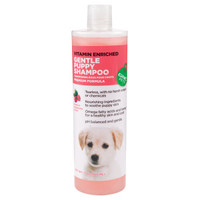 GNC Pets Tearless Puppy Shampoo | Shampoo & Conditioner | PetSmart