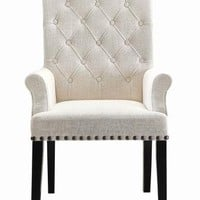 Coaster Furniture 190163 Dining Chair