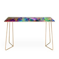 Mareike Boehmer Graphic 106 X Desk