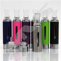 Kanger EVOD eGO Bottom Coil Clearomizer