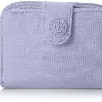 PEAPGQ6 Kipling New Money Wallet