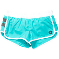 Hurley Dri-Fit Beachrider Runner Short - Women's