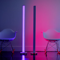 Tono: LED Floor Lamp