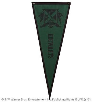 HARRY POTTER™ Pennant