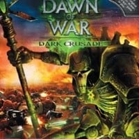 Warhammer 40,000: Dawn of War -- Dark Crusade
