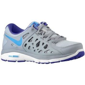 1b0fd981eaede Nike Dual Fusion Run 2 - Women s at Lady Foot Locker