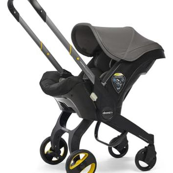 Doona Convertible Infant Car Seat/Compact Stroller System with Base | Nordstrom