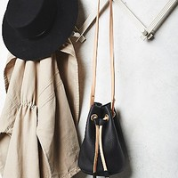 CHC Womens Cinch Bucket Bag