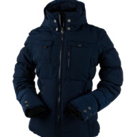 Leighton Jacket | Sport Obermeyer