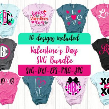 Best Valentine s Day T-shirts For Women Products on Wanelo 2db6bf522