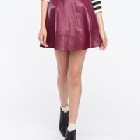 Need Supply Co. Thurston Skirt