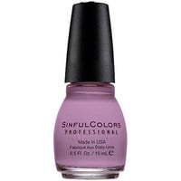 Walmart: Sinful Colors Professional Nail Polish, Tempest, 0.5 fl oz