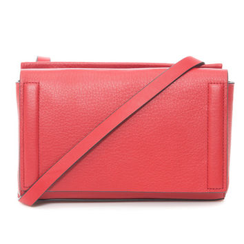Aston Mini Crossbody