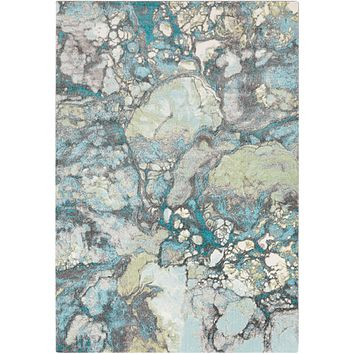 Surya Aberdine Decor Rug
